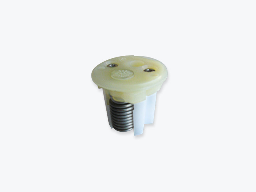 Dometic 385236096 SPRING CARTRIDGE ASSEMBLY - AnyRvParts.com
