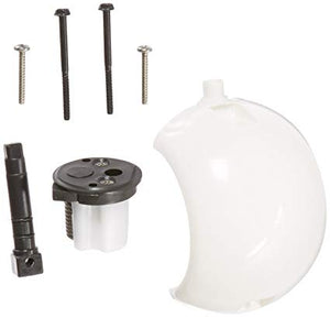 Dometic 385310681 Ball & Shaft Kit - AnyRvParts.com