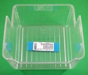 DOMETIC 3851118012 ICE BUCKET RM 1350 - AnyRvParts.com