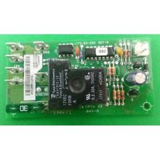 Norcold 628669 DC Control Board Assy (PWY) - AnyRvParts.com