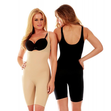 Load image into Gallery viewer, Instant Figure Slimming Full Body Shapewear