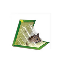 Load image into Gallery viewer, GREEN MICE GLUE TRAPS