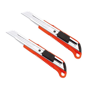Knife Cutter Set
