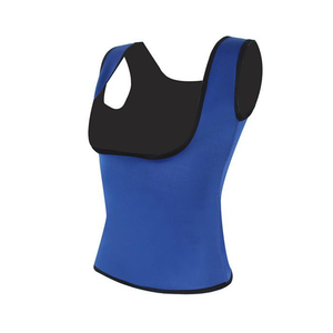 Neoprene Hot Shaper Vest