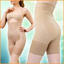 Load image into Gallery viewer, Slim N Lift  Body shaping Undergarment