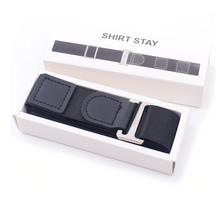 Load image into Gallery viewer, FK™ Shirt-Stay - Look Your Best Everyday!