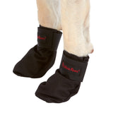 Ultra Paws Snow & Go Dog Boots