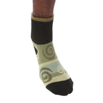 NEW! Oakley Sock Styles