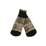 Oakley Sock Styles -  35% Off