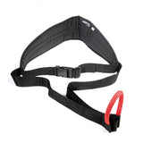 Ultra Paws Skijor Hip Belt