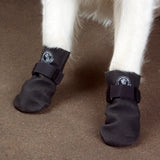 Ultra Paws PAWTECTORS® Waterproof Dog Boots