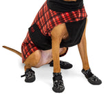 Ultra Paws Cozy Paws® Indoor Boots
