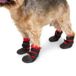 Ultra Paws Durable Dog Boots