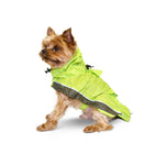 Pooch Pocket® Raincoat - Up to 55% Off