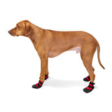 Ultra Paws Rugged Dog Boots