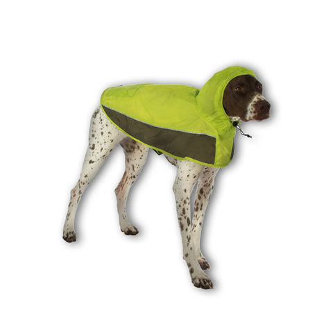 Pooch Pocket® Raincoat