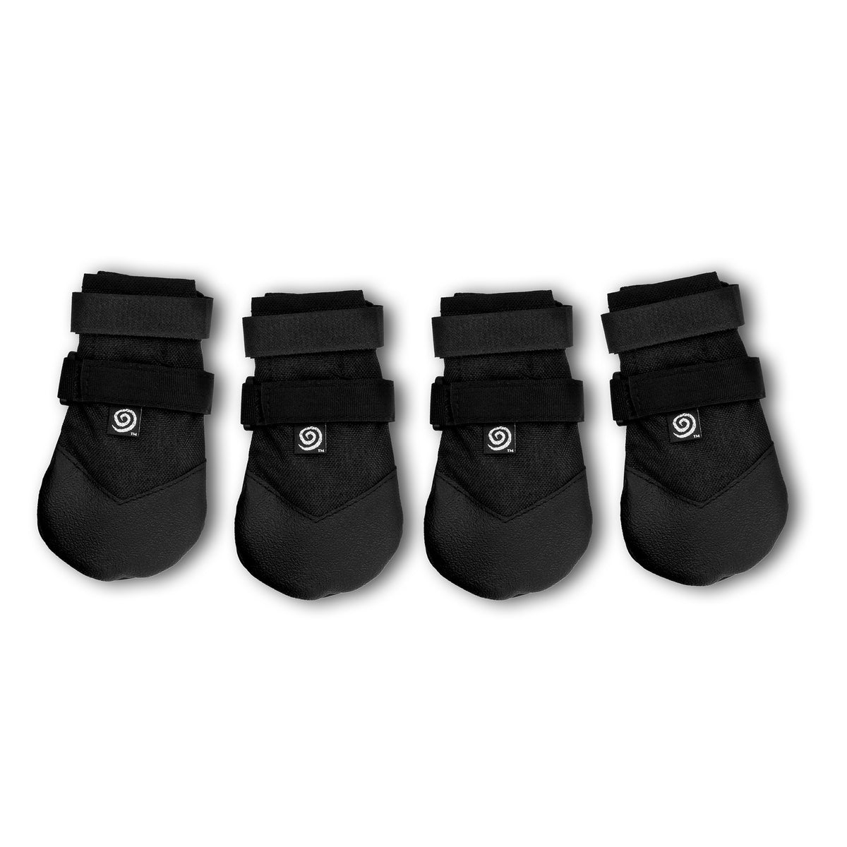 1470f26fcc2 Ultra Paws Rugged Dog Boots