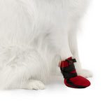 Ultra Paws Wound Boot & Wrap