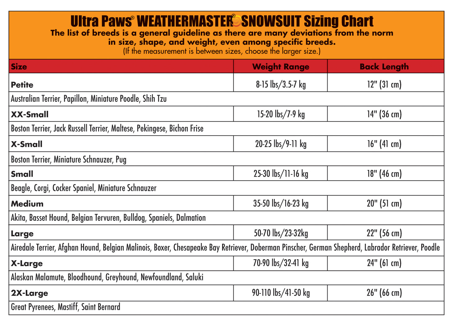 weathermastersnowsuit1-0617.jpg