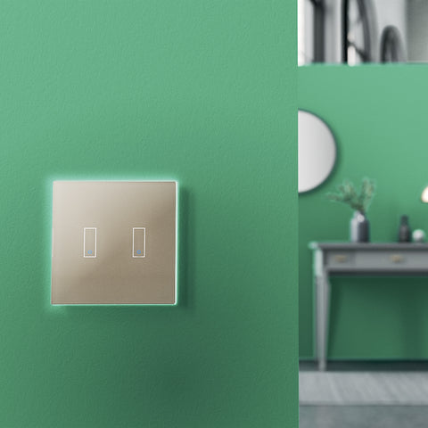 iotty Smart Switch