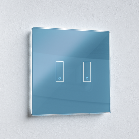 iotty Smart Switch - Premium Colors