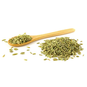 FENNEL SEEDS WHOLE 250 g - 1 kg - herbs & spices