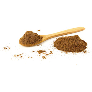 ALL SPICE POWDER HERBS SPICES ONLINE AUSTRALIA
