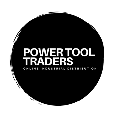 Powertooltraders