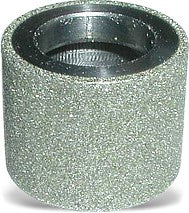 COARSE 100GRIT DIAMOND WHEEL FOR DRILL DOCTOR