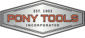 Pony clamps - a quality clamping solution company
