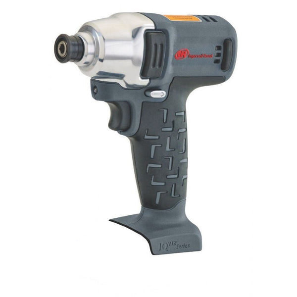 Ingersoll Rand W1110 12V Hex Quick-Change Cordless Impact Wrench - Power Tool Traders