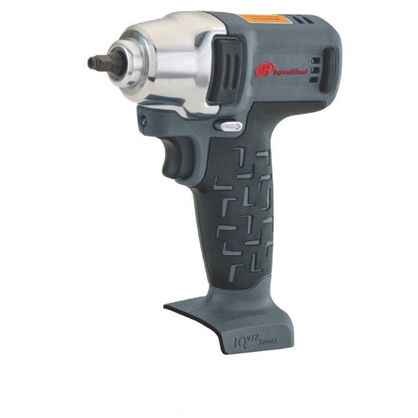 "Ingersoll Rand W1120 1/4"" 12V Cordless Impact Wrench - Power Tool Traders"