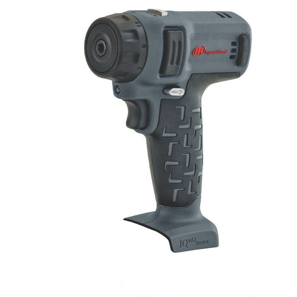 "Ingersoll Rand D1410 1/4"" 12V Cordless Quick Change Screwdriver - Power Tool Traders"