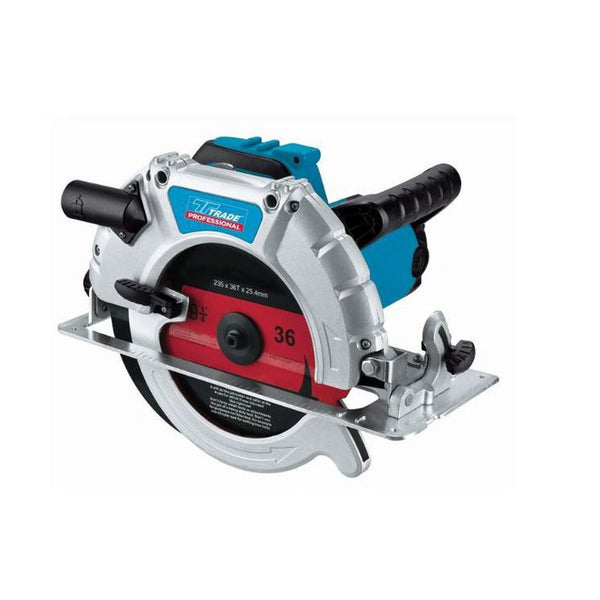 Trade Professional - 2200W Circular Saw