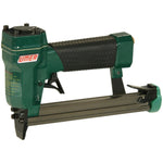 Omer 50.16 20 Gauge Air Stapler - Industrial Superior Quality - Power Tool Traders