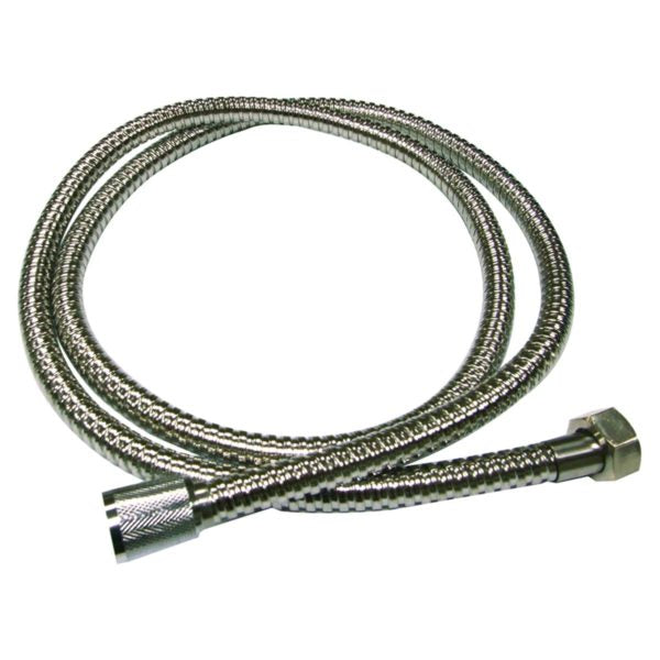 SHOWER HOSE 1.5M - Power Tool Traders