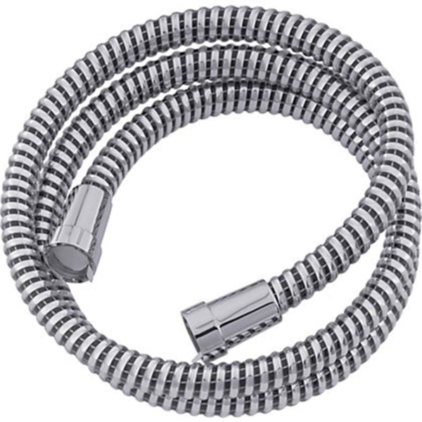 SHOWER PLASTIC  HOSE – 1.5M - Power Tool Traders