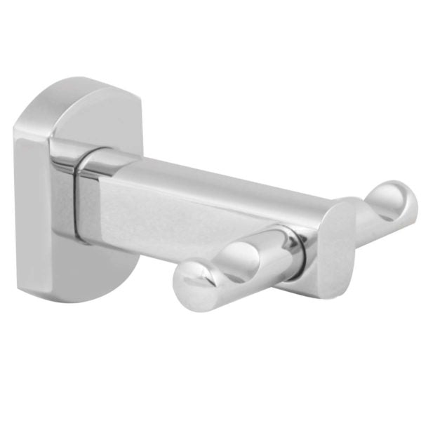 ZINC ALLOY ROBE HOOK - Power Tool Traders