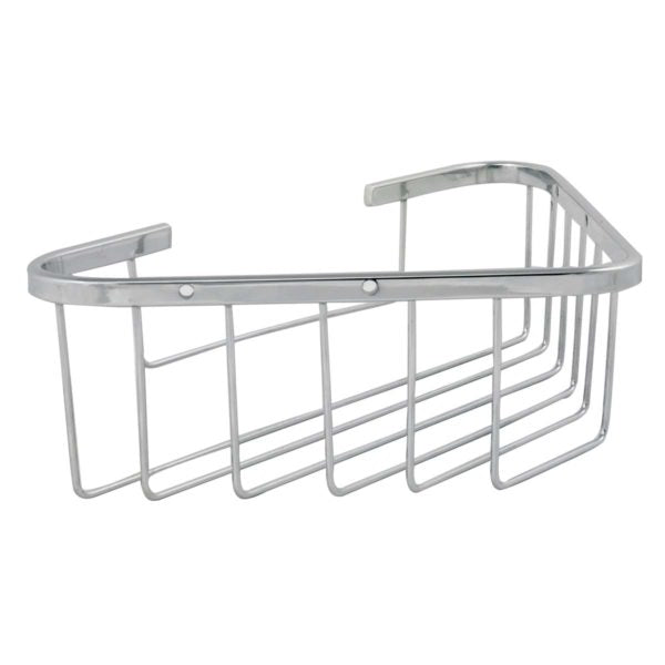STAINLESS STEEL SINGLE LAYER BASKET - Power Tool Traders