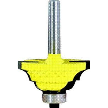 ROUTER BIT CLASSICAL SMALL - Power Tool Traders