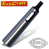 MORSE TAPER SLEEVE MT2 - MT1 - Power Tool Traders