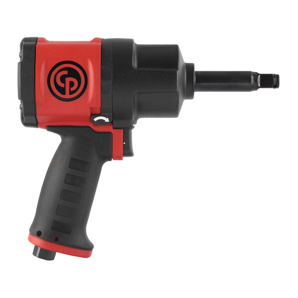 CP7748-2 - Power Tool Traders