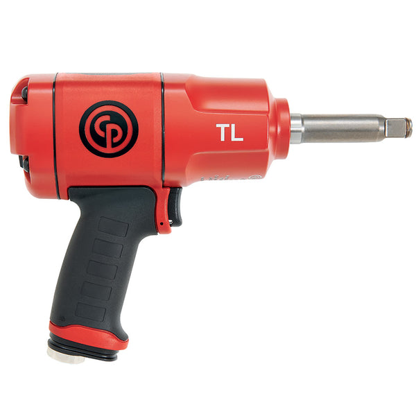 CP7748TL-2 - Power Tool Traders