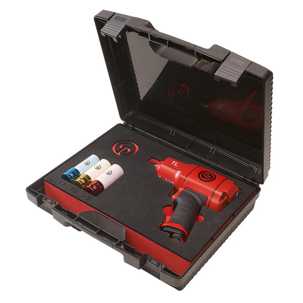 CP7748TLK - Power Tool Traders