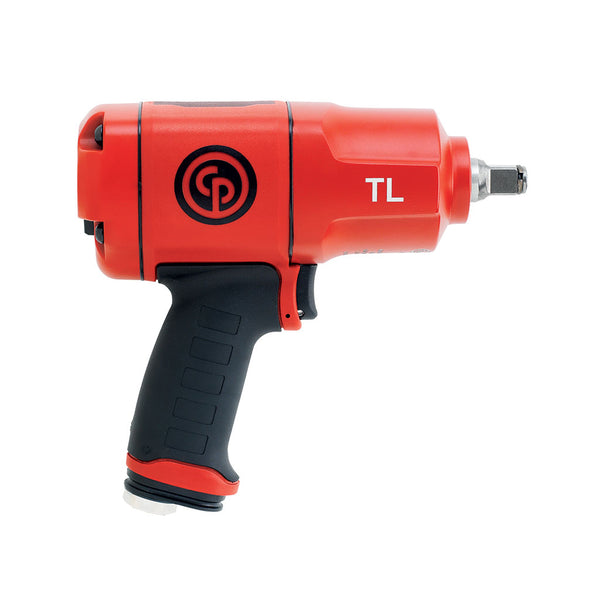 CP7748TL - Power Tool Traders