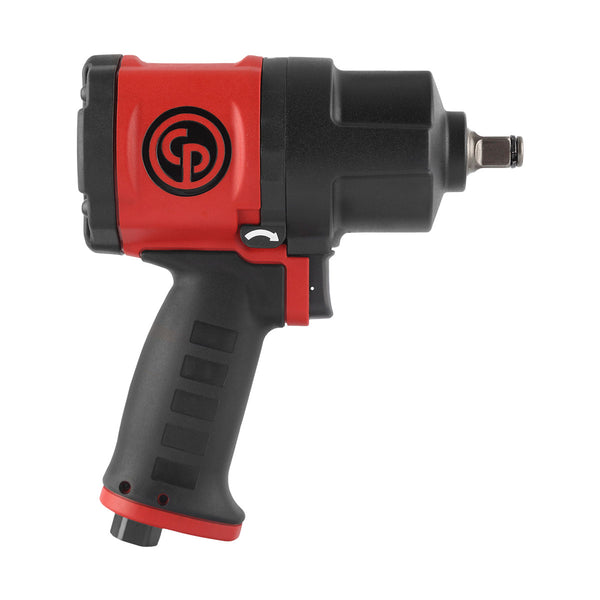 CP7748 - Power Tool Traders