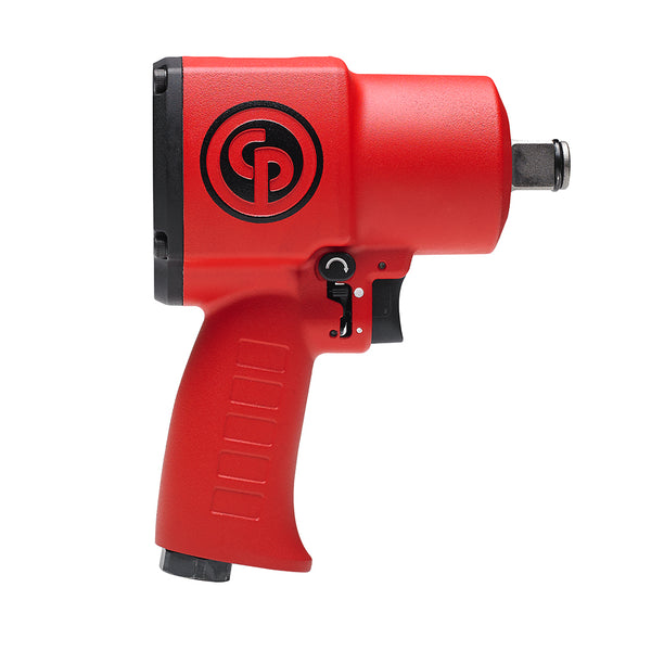 CP7762 - Power Tool Traders