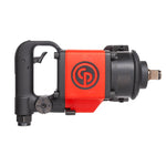 CP7763D - Power Tool Traders