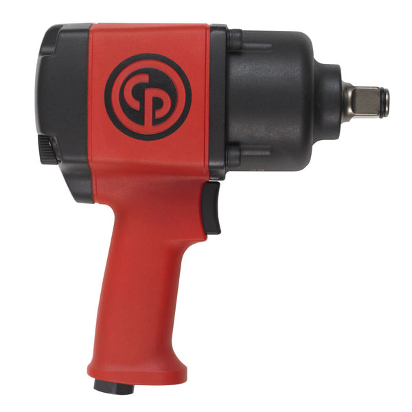 CP7763 - Power Tool Traders