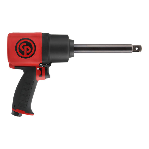 CP7769-6 - Power Tool Traders